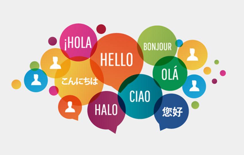 aprender chino madrid