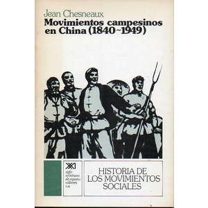 movimientos campesinos