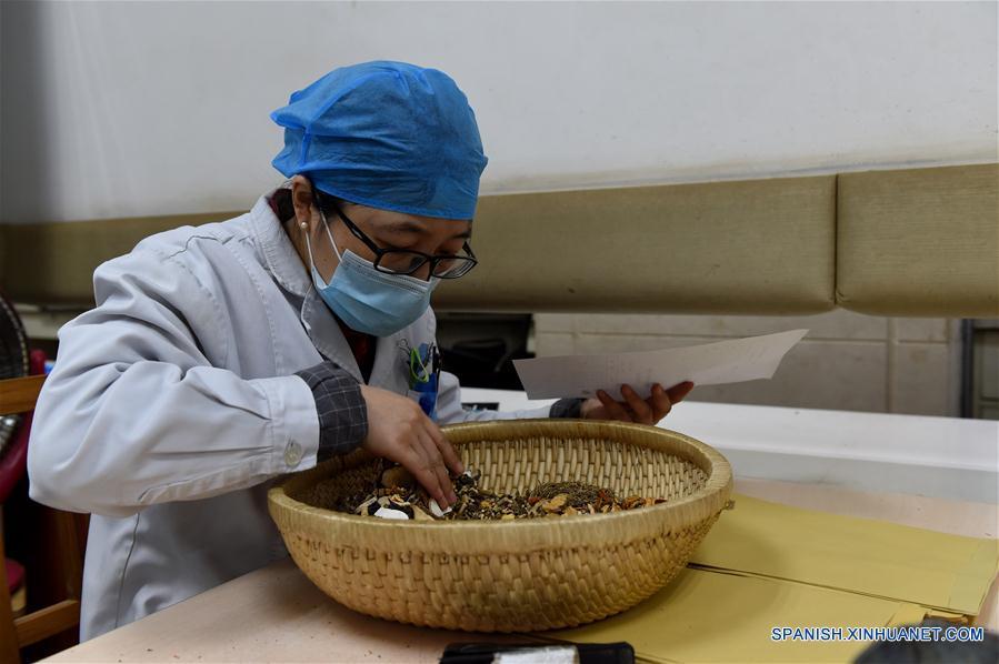medicina-china-covid